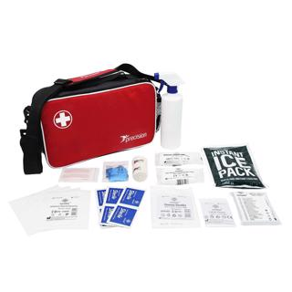 Precision Pro HX Academy Medi Bag with
