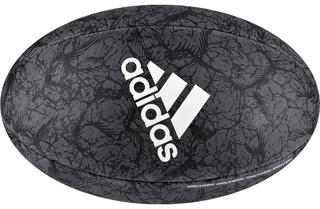 Adidas All Blacks Rugby Ball SIZE 5
