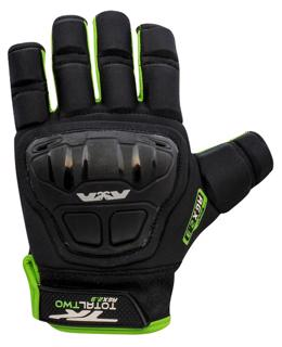 TK AGX 2.3 Hockey Glove
