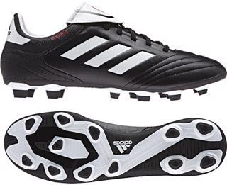 adidas COPA 17.4 FxG Football Boots BL