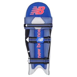 New Balance BURN Plus Batting Pads