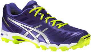 Asics GEL-Hockey Typhoon 2 WOMENS Hockey