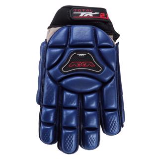 TK Total Two 2.1 Hockey Glove NAVY
