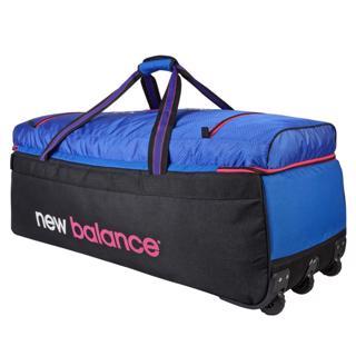 New Balance BURN 870 Cricket Wheelie B