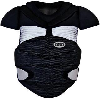 Obo ROBO 3 Body Armour, CHEST