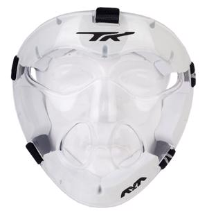 TK AFX 2.2 Players Hockey Face Mask