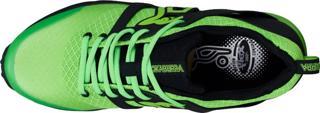 Kookaburra RICOCHET Hockey Shoes
