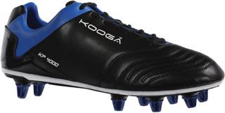Kooga KP 4000 Low Soft Toe Rugby Boo