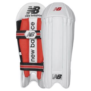 New Balance TC 860 WK Pads JUNIOR
