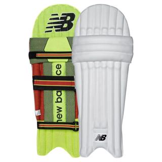 New Balance TC 360 Batting Pads JUNIOR