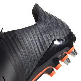 adidas PREDATOR MALICE Control Rugby Boo