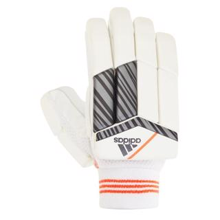 adidas INCURZA 4.0 Cricket Batting Glove