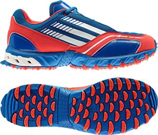 Adidas Hockey ATTAAK II Hockey Shoes B