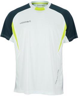 Kooga Poly Panel T-Shirt