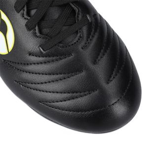 Catnerbury Stampede 2.0 SG Rugyby Boots%