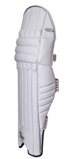 Salix App Batting Pads JUNIOR