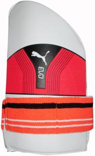 Puma Evo Cricket Inner Thigh Pad JUNIO