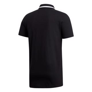 adidas All Blacks Supporters Jersey