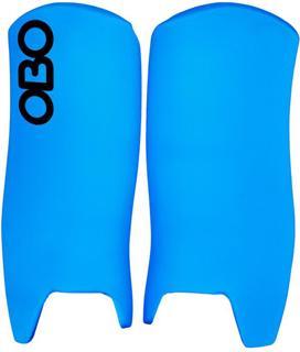 Obo YAHOO Hockey GK Legguards, Peron%2
