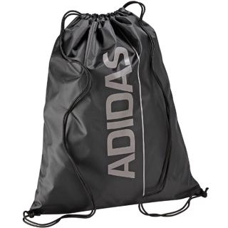 adidas Essential Gym Bag