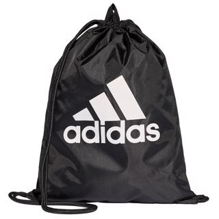 adidas TIRO Gym Bag BLACK