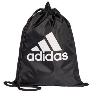 adidas TIRO Gym Bag BLACK