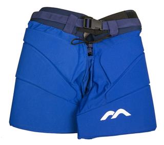 Mercian Genesis 0.3 Hockey GK Shorts J