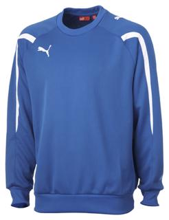 Puma PowerCat 5.10 Sweatshirt