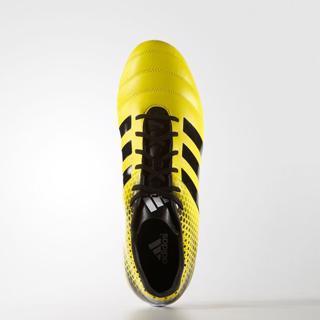 adidas REGULATE Kakari 3.0 Rugby Boots%2
