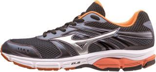 Mizuno Wave ZEST MENS Running Shoes