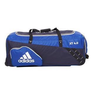 adidas XT 4.0 Medium Cricket Wheelie B