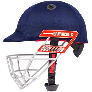 Gray Nicolls Players Cricket Helmet