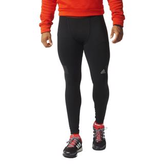 adidas TechFit Climaheat Tights 2.0