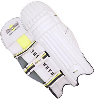 Morrant Barricade Cricket Batting Pads