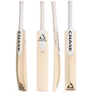 Chase Four Leaf Clover Cricket Bat