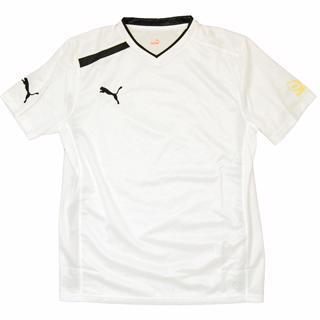 Puma Power Rugby Training T-Shirt