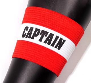 Optimum Captain''s Armband