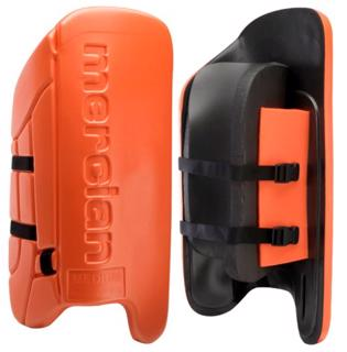 Mercian Prolight Academy Hockey GK Leggu