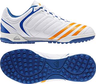 Adidas Howzatt J V Rubber Shoe JUNIOR