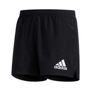 adidas Rugby Shorts BLACK