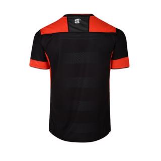 BLK Saracens Rugby Training Tee