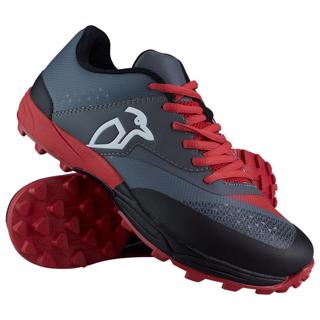Kookaburra XENON Hockey Shoes JUNIOR