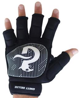 Gryphon G-Mitt DELUXE Hockey Glove