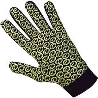 Optimum Street Full Finger Gloves