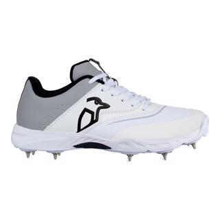 Kookaburra KC 3.0 Spike Cricket Shoe G