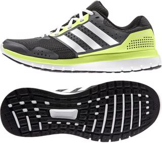adidas Duramo 7 WOMENS Running Shoes