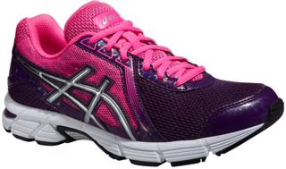 Asics GEL Impression 8 WOMENS Cushioning