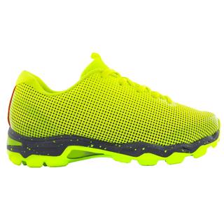 Grays Flight AST Hockey Shoe YELLOW
