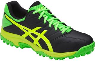 Asics GEL-Lethal MP7 MENS Hockey Shoes%2