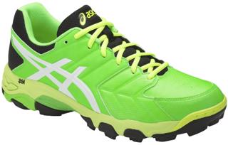 Asics GEL-Blackheath 6 MENS Hockey Shoes